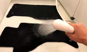 【自宅でできる】車のフロアマットの洗い方まとめ!賃貸アパートでもできる簡単洗濯術